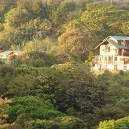 HOTEL BELMAR-SANTA ELENA DE MONTEVERDE