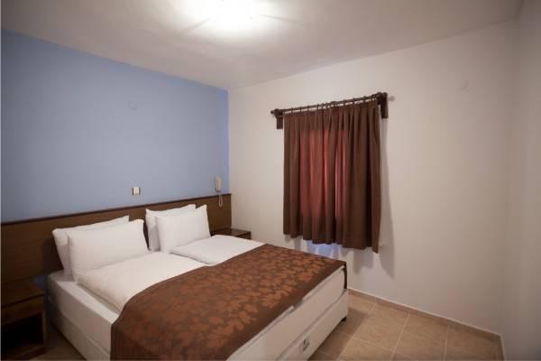 Hotel OYA BUTIK OTEL & SUITES