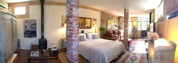 Hotel Colonia Suite Apartments