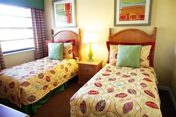 Hotel Fantasyworld Resort