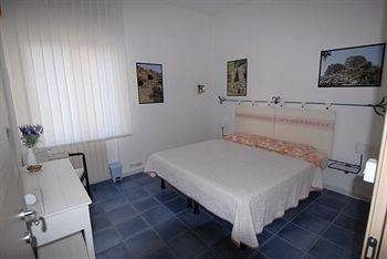 Hotel Bed & Breakfast Nughe'e'Oro