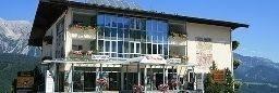 Hotel Tritscher Appartments