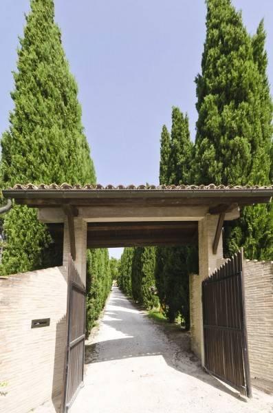Hotel Convento di San Francesco