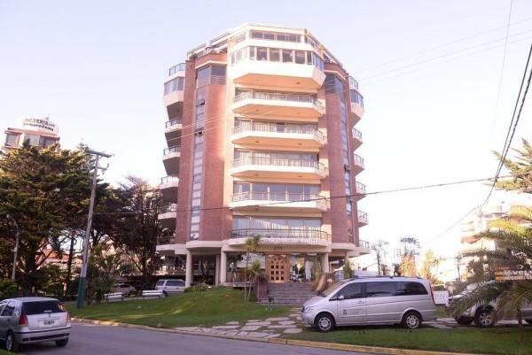 Hotel Hosteria Tequendama Classic & Resort