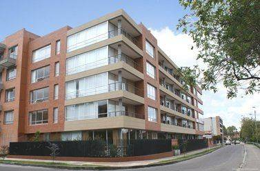 Hotel Faranda Bogotá Collection