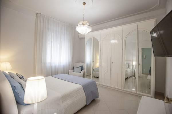Hotel I Tigli Empoli