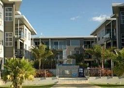 Hotel Edgewater Palms