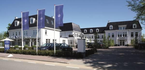 Hotel Fletcher Duinzicht