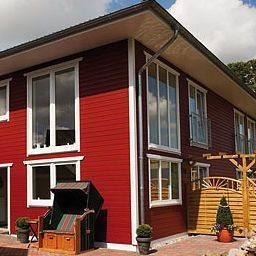 Paulsen's Landhotel