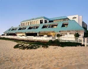 Hotel WorldMark Pismo Beach