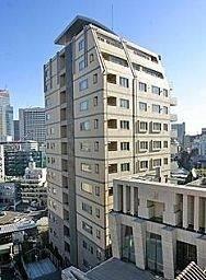 Hotel Oakwood Apartments Roppongi