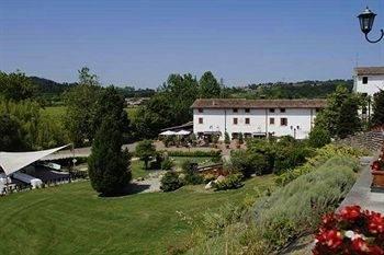 Hotel Resort la Mola