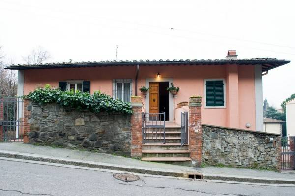 Hotel Il Palagetto Guest House