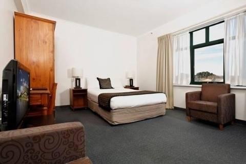 Hotel BREAKFREE DIRECTORS STUDIOS