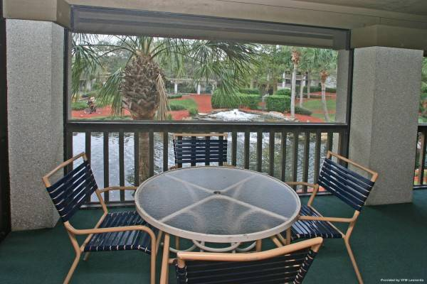 Hotel Celebrity Resorts Palm Coast