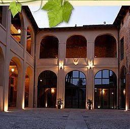 Hotel Palazzo Paleologi Residenza d'Epoca