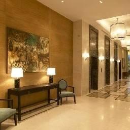 Oakwood Premier Prestige Apartment Hotel
