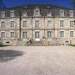 Hotel Domaine De Barres