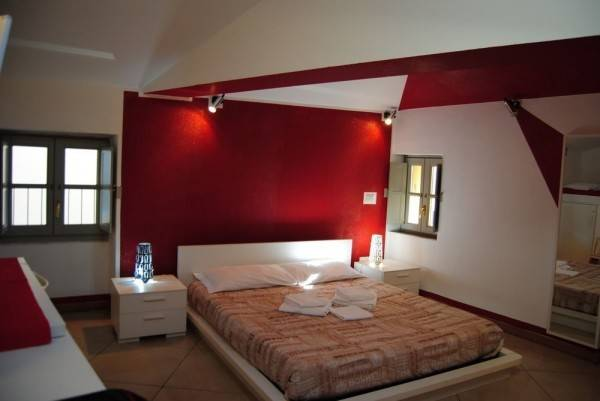 Hotel Suite Center Piazza Pontida