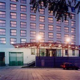 Hotel Centre