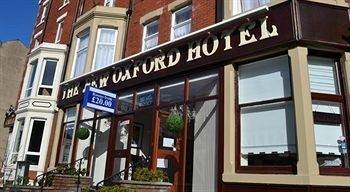 The New Oxford Hotel
