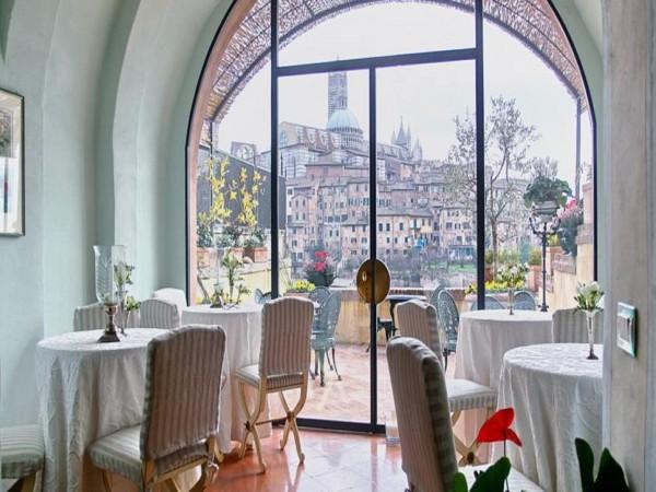Hotel Campo Regio Relais Residenza