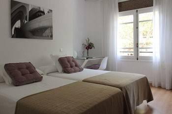 Hotel 7 Moons Bed & Breakfast