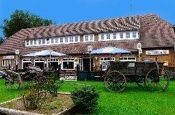 Hotel Himmelreich Rügen