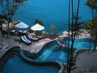 Hotel BAAN HIN SAI CHAWENG NOI BOUTIQUE RESORT