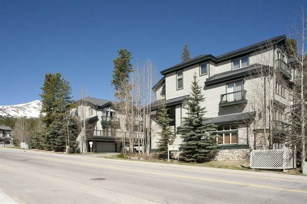 Hotel Antlers Lodge Wyndham Vacation Rentals