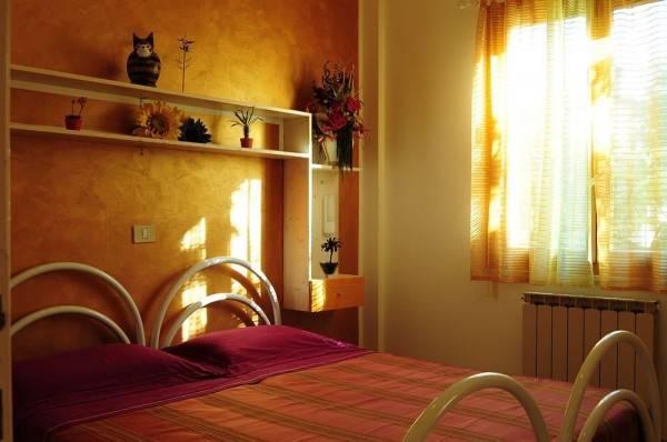 Hotel Residence Ranieri