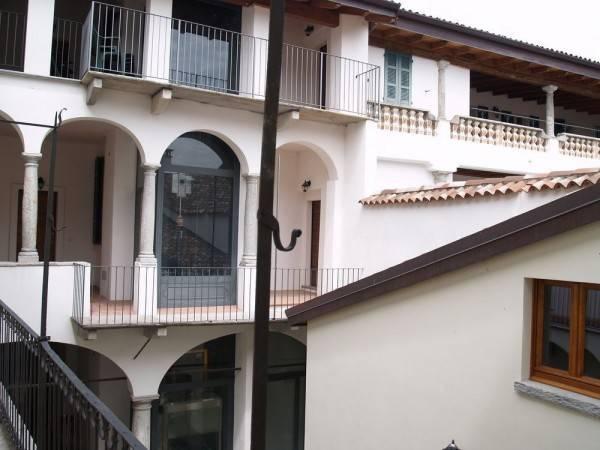 Hotel Casa Botta - Luino Lago Maggiore