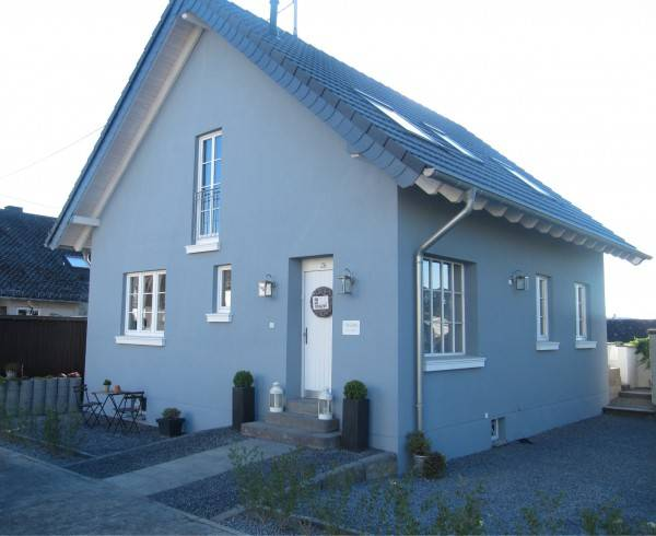 Pension Willebuhr