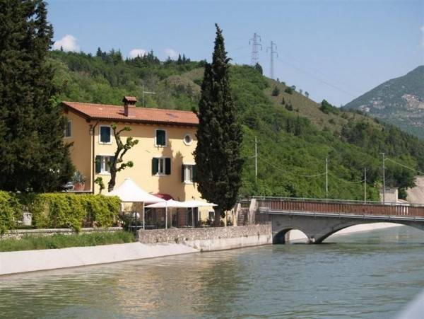 Hotel Relais San Michele