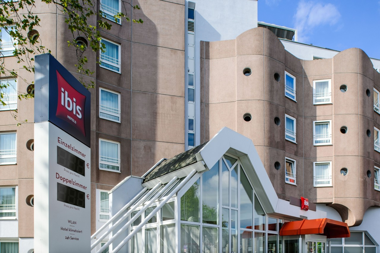 Heidelberg preise bienenstock MEININGER Hotel