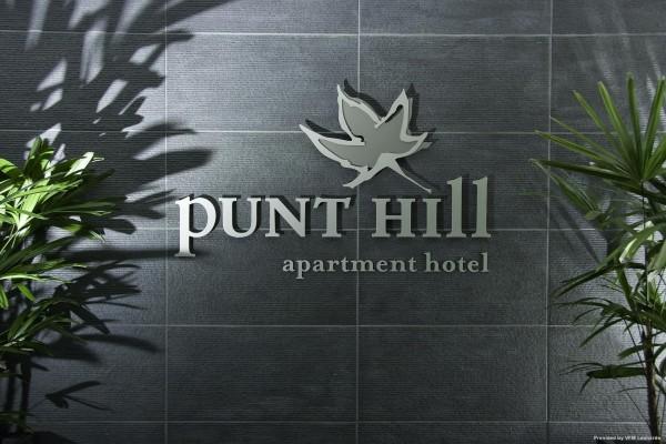 Hotel PUNTHILL KNOX