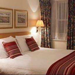 Hotel The Boleyn