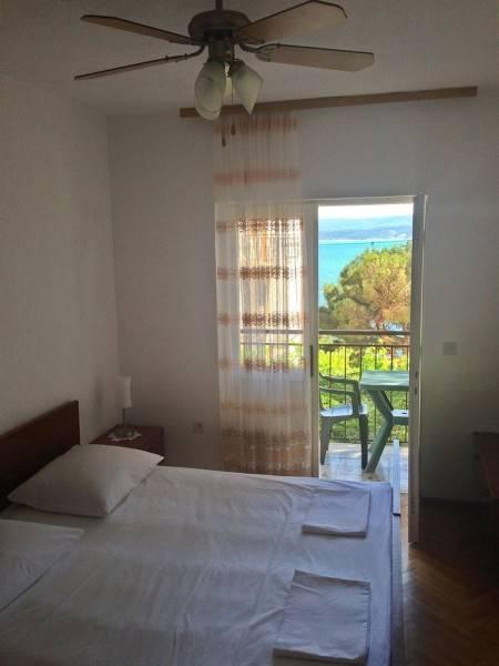 Hotel Villa Sanja