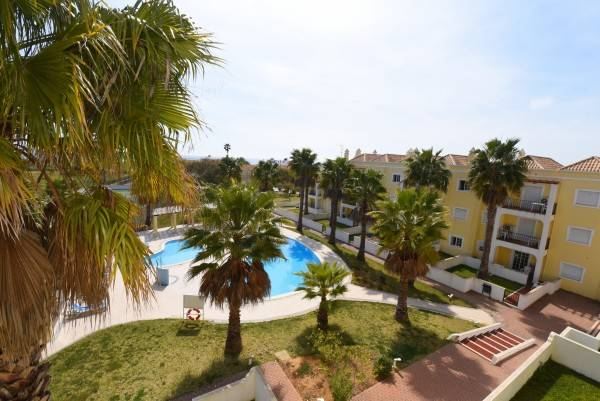 Hotel Praia da Lota Resort - Apartments