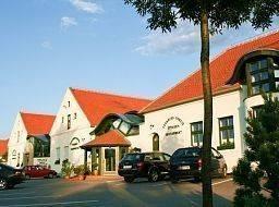 Hotel Tornácos Panzió