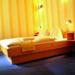 Hotel Sindel-Buckel Gasthaus