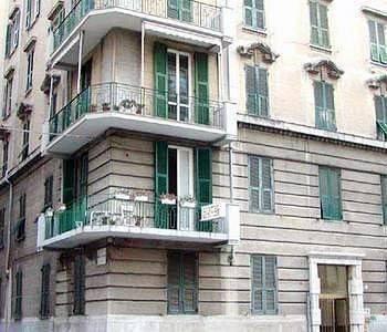 Ca Dei Costa Hotel