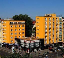 Hotel Klassik