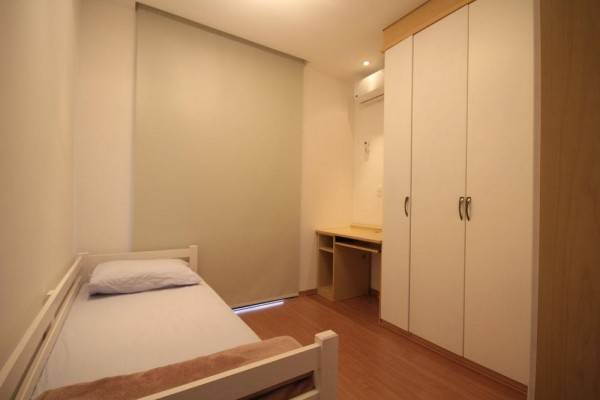 Hotel Senna 1804