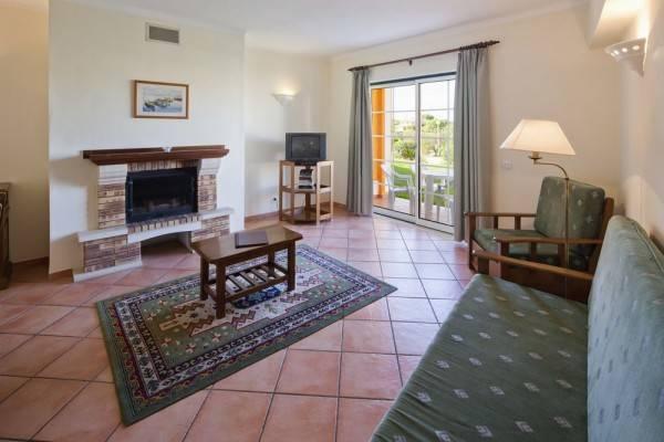 Hotel Colina da Lapa & Villas