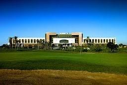 Hotel Sheraton Colonia Golf & Spa Resort