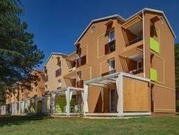 Hotel Apartments Sol Stella for Plava Laguna