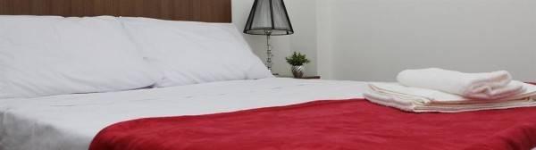 Hotel Prime Suites