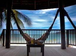 Hotel Chaweng Garden Beach Resort