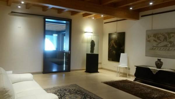 Hotel Agriturismo Casalbergo
